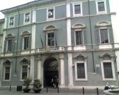 Tribunale Procura Brescia