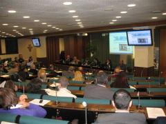 FORUM ROMA 21 11 2010 013