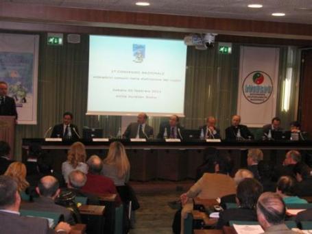 FORUM NAA 1° conv. naz roma 5.2.2011 (17)