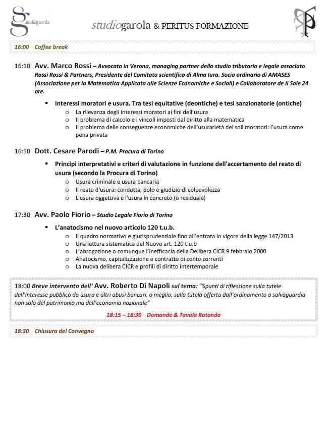 programma convegno Torino pg 4