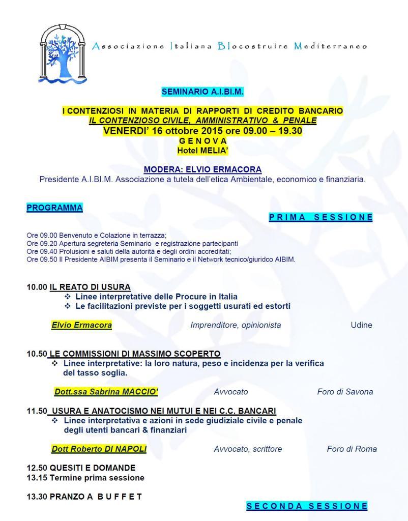 locandina Genova 16 Ottobre 15 1