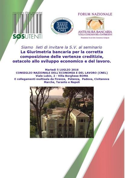 locandina seminario CNEL 5 luglio 16