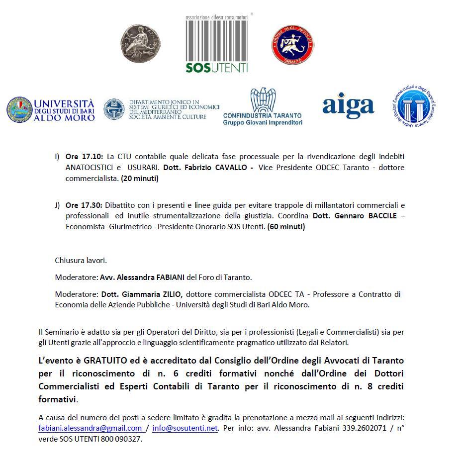 locandina seminario Taranto 10 novembre 17 3