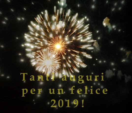 Buon anno 2019!.jpg