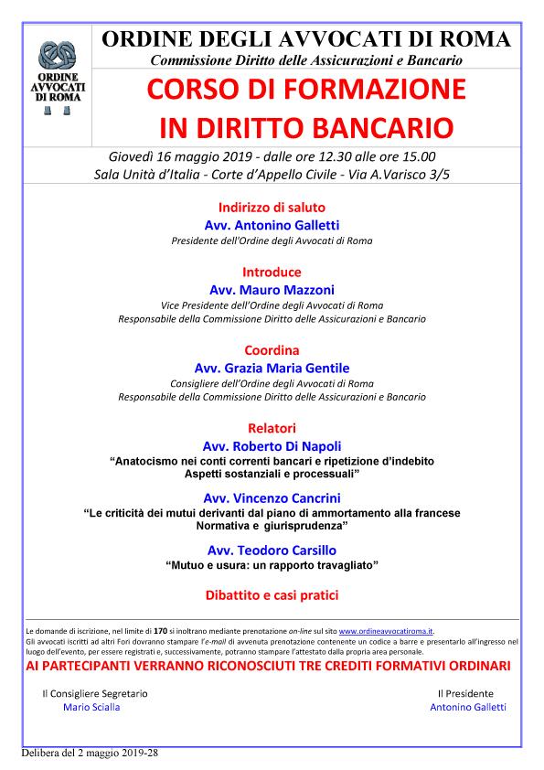 convegno Roma 16 maggio 2019.png