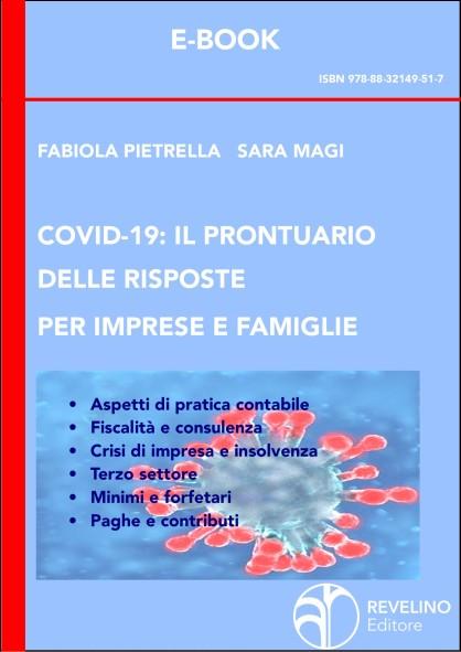pietrella covid19